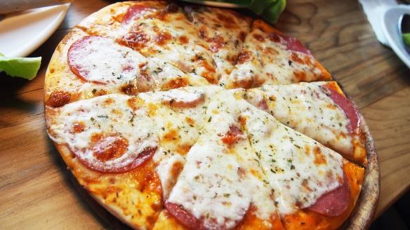 pizza-1202775_1280